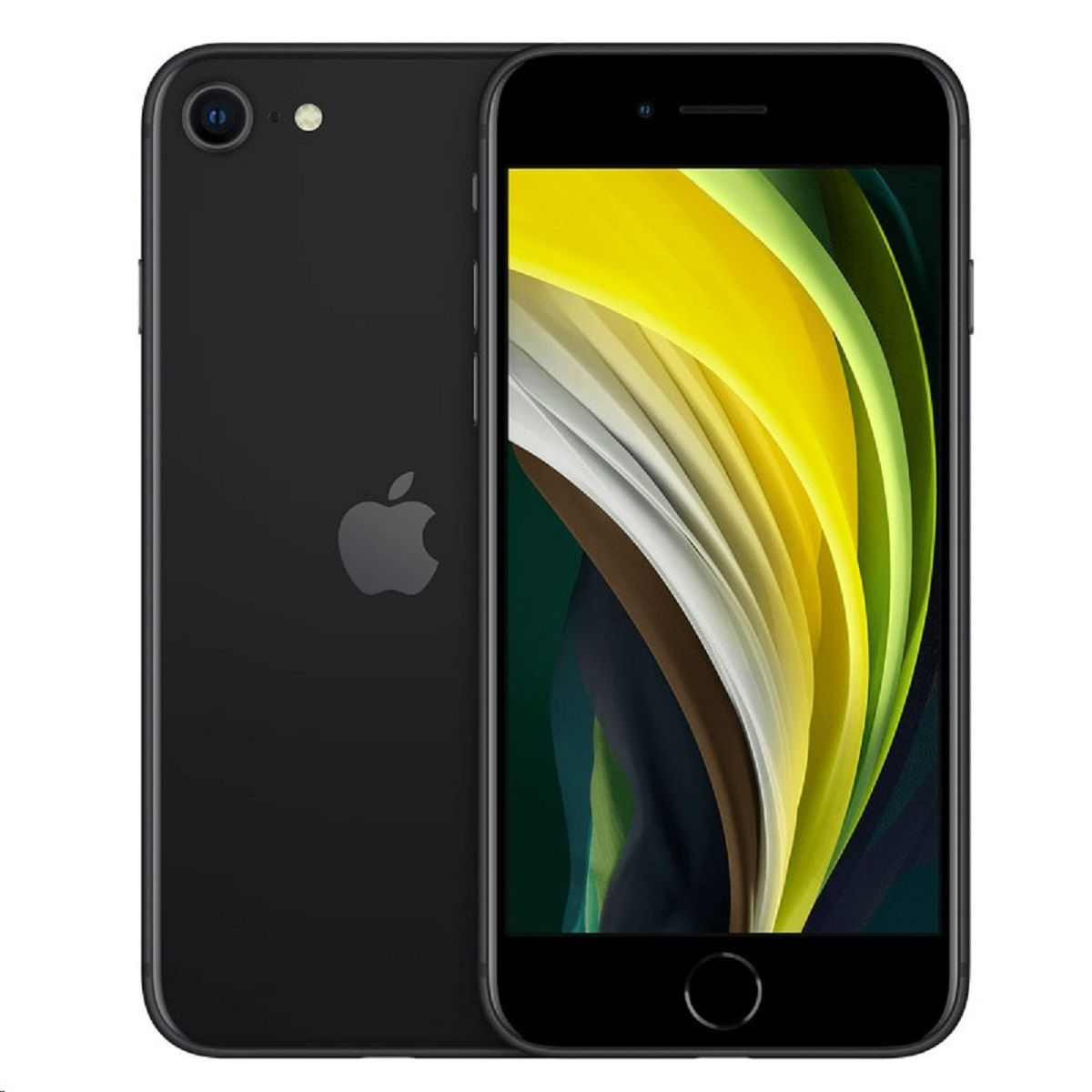 iPhone 9 Nuevo Modelo iPhone SE2 128Gb