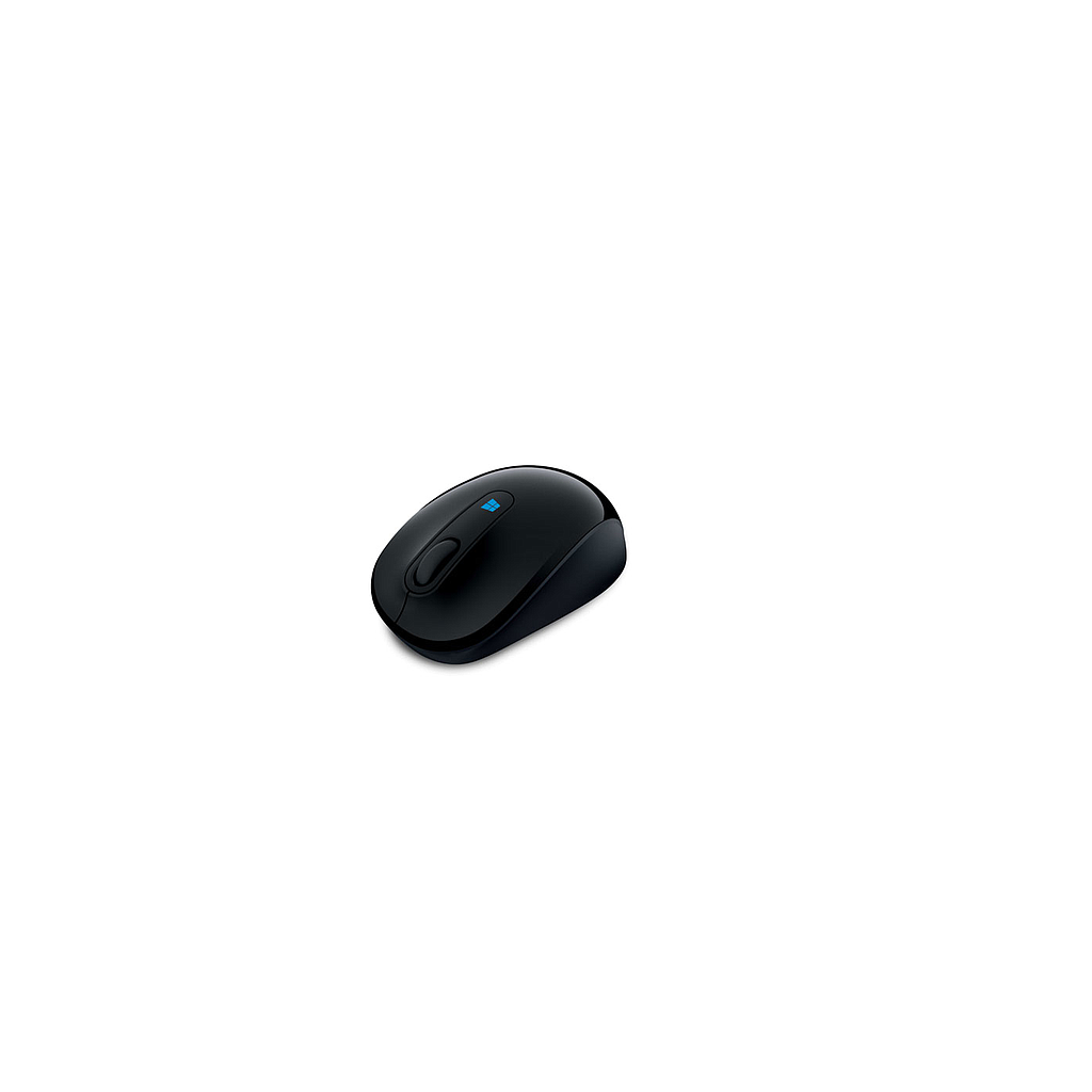 MOUSE SCULPT MOBILE MICROSOFT